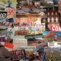 visionboard2